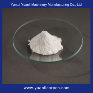 Barium Sulfate Price for Powder Coating pictures & photos