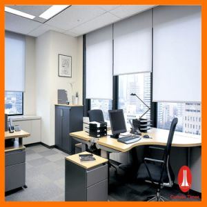 wholesale high quality roller blinds for decoration