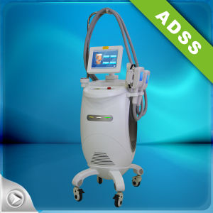 2016 New Ce Approved Cryo Body Slimming Machine pictures & photos