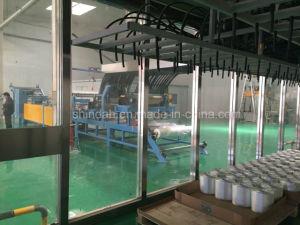 SMC Prepreg Production Line/SMC Machine pictures & photos