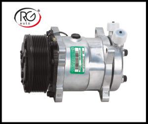 7h15 Compressor 8pk Universal Auto Compressor pictures & photos