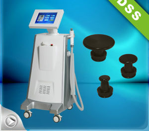 Skin Tightening, Wrinkle Removal Machine RF Machine (CRF007) pictures & photos