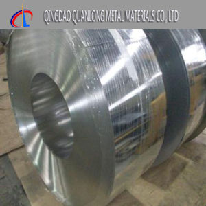 DC01 SPCC Spcd St12 Q195 Cold Rolled Steel Coil pictures & photos
