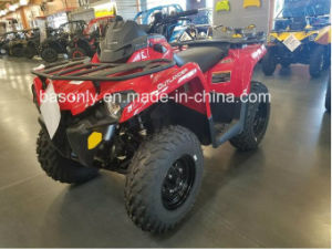 Wholesale 2017 Outlander 450 ATV pictures & photos