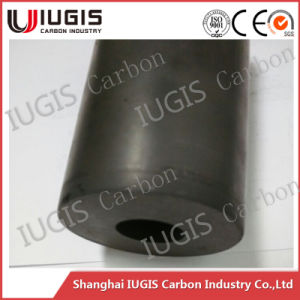 Impregnated Graphite Tube for Acide pictures & photos
