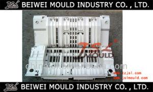 Plastic Printer Plastic Injection Mould pictures & photos