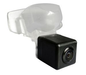 Rearview Camera for Honda CRV Jade (CA-910) pictures & photos
