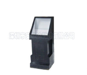 Optical Fingerprint Module for Access Control (AN-20T)