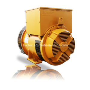 Three Phase Alternator Applicable for Diesel Generator pictures & photos