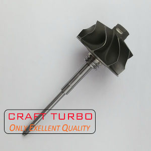 Gt22V 760038-8 Turbine Wheel Shaft pictures & photos
