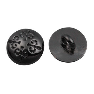 Zinc Alloy Button for Garment-30148 (1.1g) pictures & photos