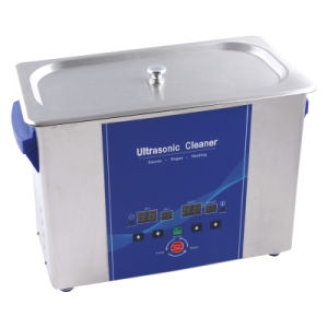 Ultrasonic Cleaner/Dental Equipment Cleaning Machine Sdq040