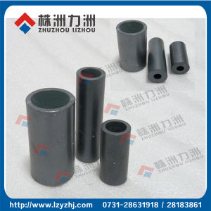Sand Blasting and Shot Peening Equipment Carbide Nozzles pictures & photos