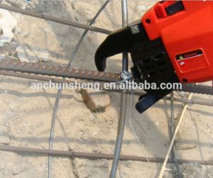 Automatic Wire Tie Machine/Rebar Tying Machine pictures & photos