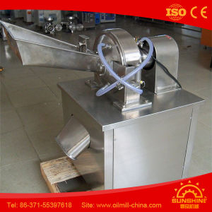 Pepper Grinder Machine Industrial Grinder pictures & photos