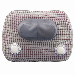 Massage Pillow (UC-A20)