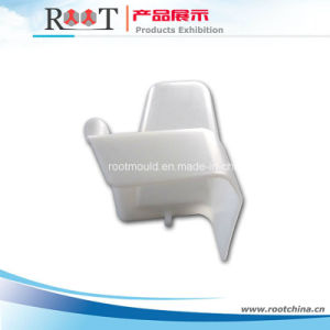 PP Plastic Part Injection Molding pictures & photos