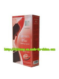Zotreem Plus 100% Herbal Slimming Capsule