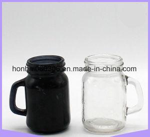 Kilner Cocktail Handled Drinking Jar pictures & photos