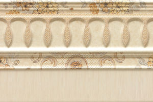 Interior Wall Tiles for Kitchen with 30*60 Cm (MK6C570) pictures & photos