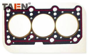 Coupe Non-Asbestos Engine Gasket From China Factory pictures & photos