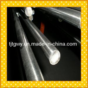 Stainless Steel Bar Food Grade pictures & photos