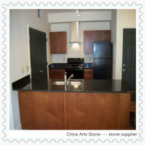 Chinese Granite Countertop for Kitchen or Bar pictures & photos