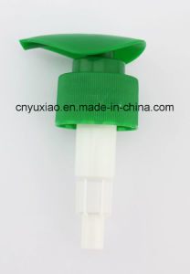 Plastic Liquid Soap Dispenser, Lotion Pump (WK-23-2) pictures & photos