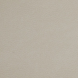 Bonded Leather (PU) for Sofa ---Bc-2060-D3