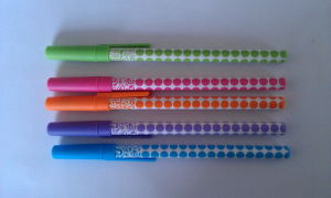 Bic Style Ball Pen for Promotion pictures & photos