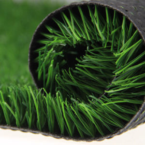 Golf Sports Football Soccer Tile Aquarium Artificial Grass pictures & photos
