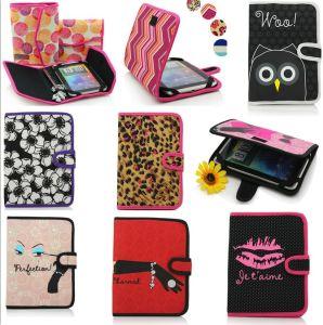 Neoprene Tablet Sleeve Case Bag, Ebook Reader Sleeve Bag pictures & photos