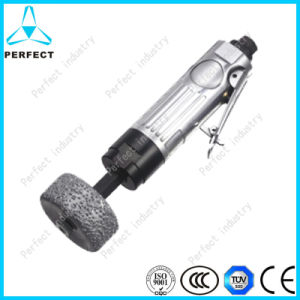 High Quality Air Pneumatic Tire Buffer pictures & photos