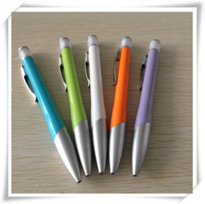 Ball Pen as Promotional Gift (OI02302) pictures & photos