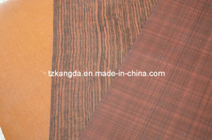 Color Rubber Sole pictures & photos
