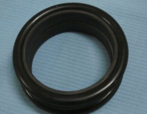 High Quality Floating Oil Seal for Comatsu pictures & photos