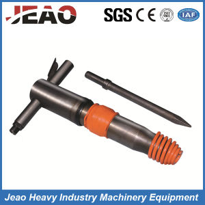 G20 Air Hammer pictures & photos