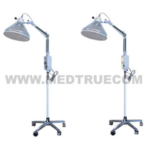 Infrared Therapeutic Lamp (MT03009201) pictures & photos