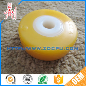 Small Plastic Planetary Gear Insert Compound Gear ABS & Delrin & Nylon pictures & photos