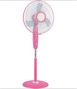 Home Appliance Stand Fan 16′′ Stand Fan Stand Fan pictures & photos