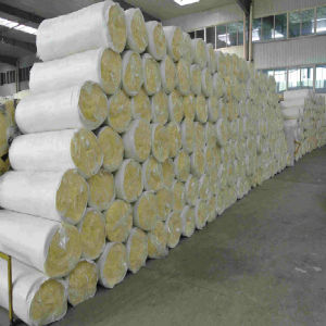 China Cheap Glass Wool Insulation Price pictures & photos