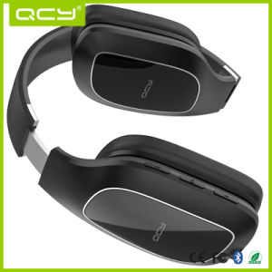 Handsfree Headset, Wireless Headphone, Bluetooth Heaphone, Computer Headphone pictures & photos