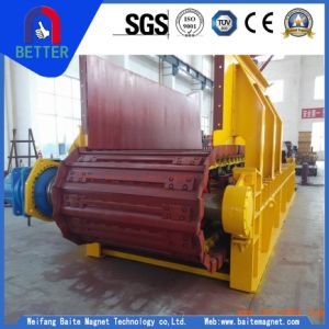 Heavy Duty Apron Feeder /Crushing Machine/Mineral Machinery pictures & photos