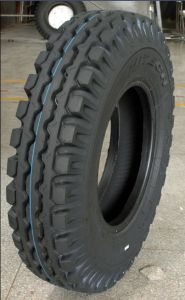Super Truck Tyre (Indian Pattern) H139 H225 H322 pictures & photos
