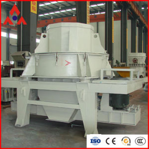 VSI Sand Making Machine for Sale pictures & photos