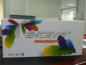 Compatible Toner Cartridge Used for HP CE285A