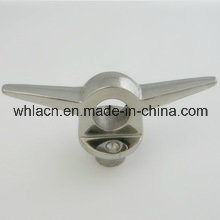 Stainless Steel Marine Boat Hardware (Precision Casting) pictures & photos