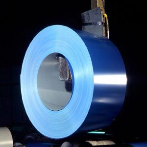 0.37*914mm Color Coated Galvanized Steel PPGI