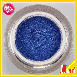 Crystal Interference Emulsion Paint Wholesale Mica Powder pictures & photos