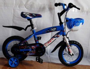 Good Quality Popular Children Bike Bicycles (FP-KDB112) pictures & photos